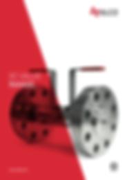 Alco XC Valve range.png