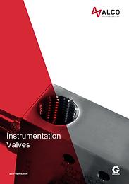 Instrumentation Valves.png