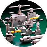 specialty_valves225.jpg