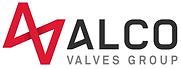 Alco Valves Logo