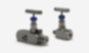 instrumentation-needle-valves.png