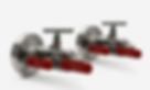 dbb-sampling-injection-valves.png