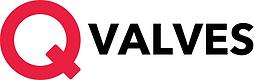 Q-Valves Logo.png