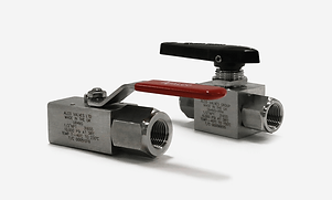 Instrumentation Valves.png