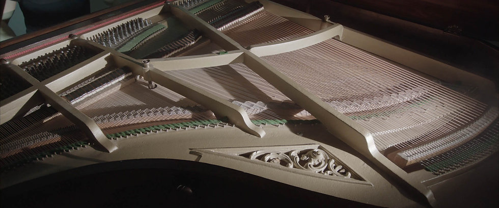 Grand Piano.jpg