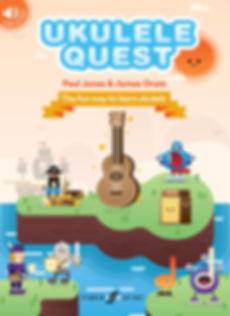 Ukulele Quest Cover.jpg