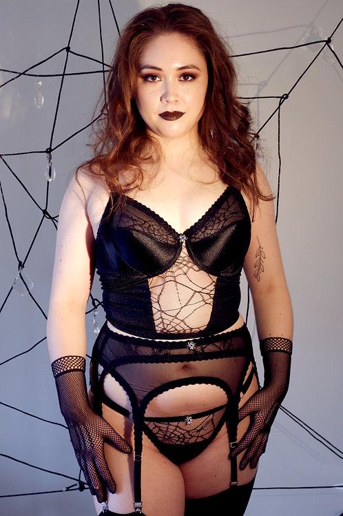 Madame Brief Panty