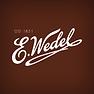 wedel.png
