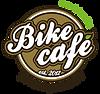 logo-bike-cafe-eu-2014-kolorowe.png