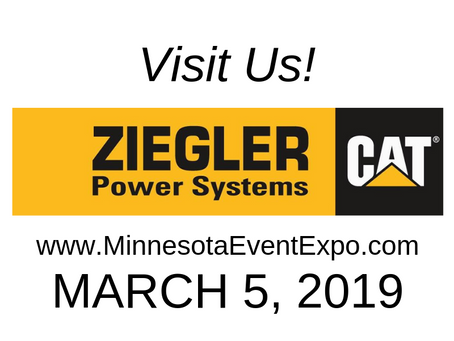 Ziegler Power Systems