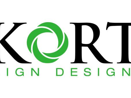The Minnesota EVENT EXPO welcomes @KORTSignDesign