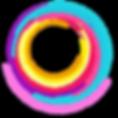 logo-synergy-event-mktg-trans-circles.pn
