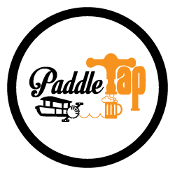 Experience Team Building at Corporate Events with @PaddleTap