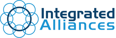 logo-integrated-alliances.png