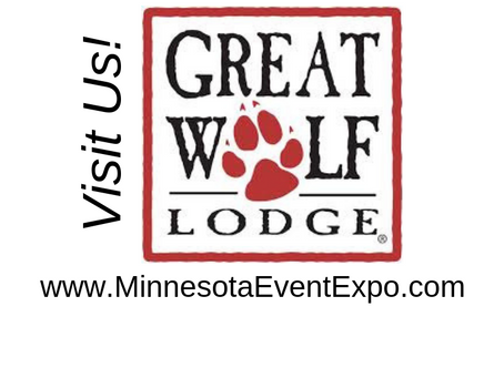 Great Wolf Lodge - Minnesota