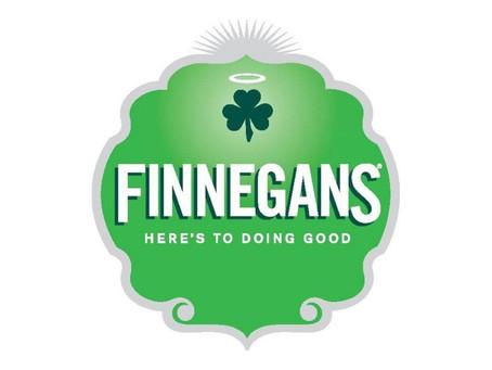 Finnegan's House