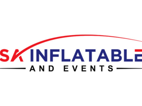 USA Inflatables and Events @USAInflatables