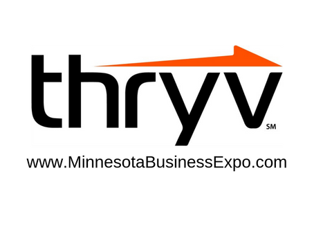 Business Automation Software | THRYV