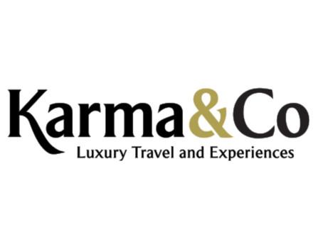 Karma & Co