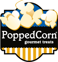 @PoppedCornMN will be at the Event Expo again!