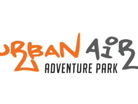 Catch some 'Urban Air' at the EVENT Planners EXPO on March 5th.