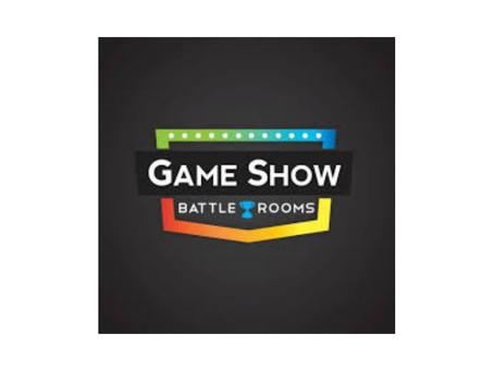 Game Show Battle Room @gameshowbattle
