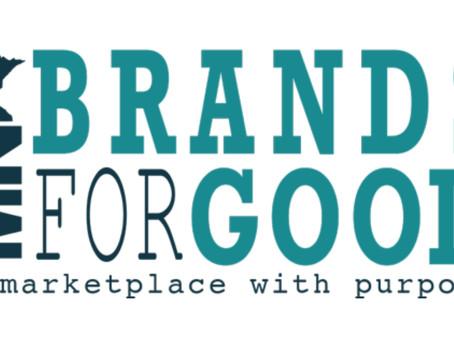 Minnesota Brands for Good