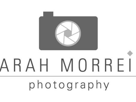 Sarah Morreim Photography @sarmarphoto