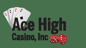 Ace High Casino