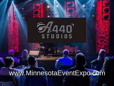 Minneapolis Production Companies