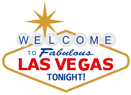 Las Vegas Tonight offers Game Show Trivia