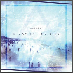 A Day in the Life Single Artwork