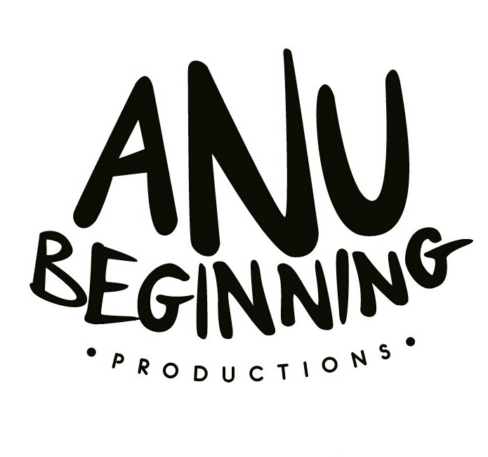 Anu Beginning Productions