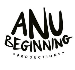 Anu Beginning Productions