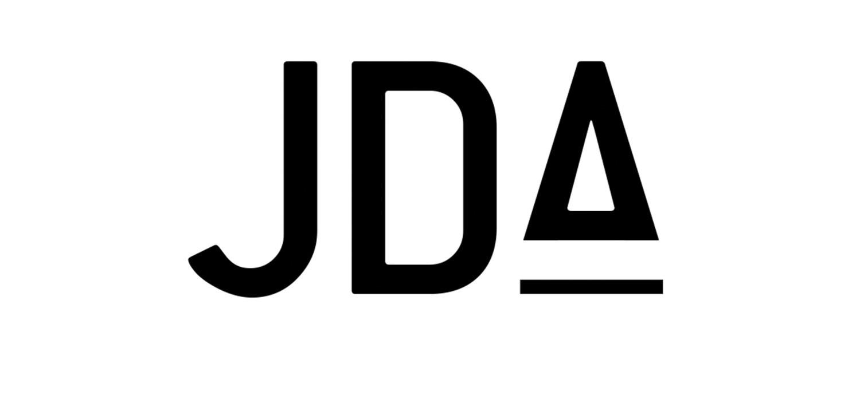 Logo_pour_arrière_plan_edited.jpg