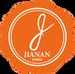 JIANAN