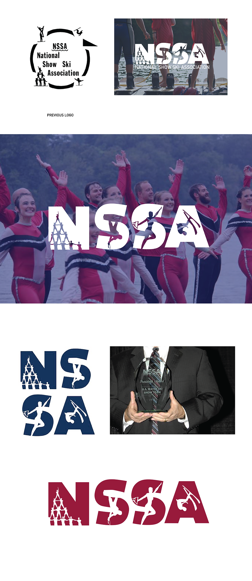 nssa-01.png