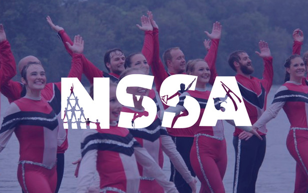 National Show Ski Association