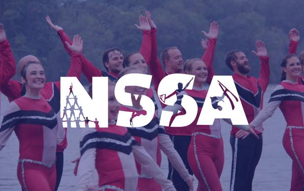 National Show Ski Association