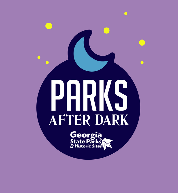 PARKS AFTER DARK