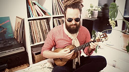 My Current Top 10 Ukulele Players