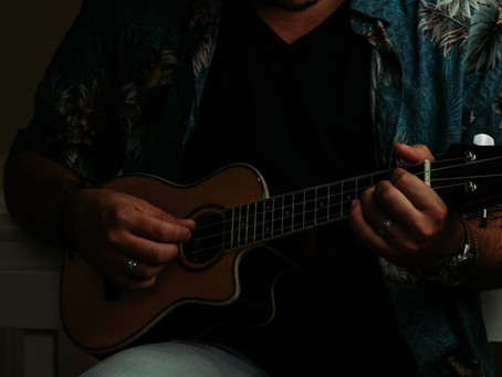 3 Reasons Why You Aren't Getting Better at Ukulele