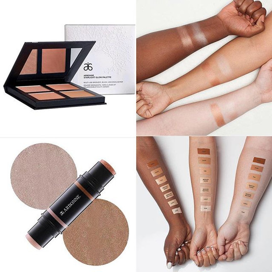 🙌🏻Just some of the awesome #products o