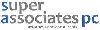SAPC Logo.png
