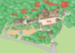 境内図.jpg