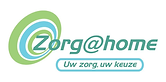 zorgathome.png