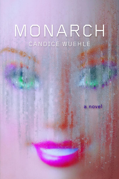 Monarch – front cover.jpg