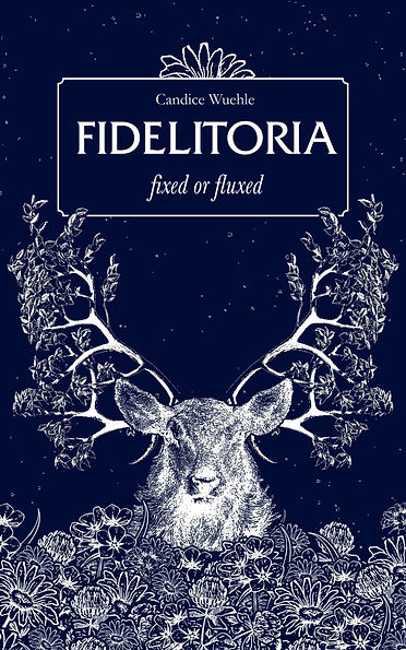 fidelitoria_cover_Aug2020+_2_.jpg