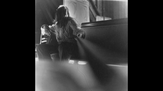 """Self-portrait at 13."" Boulder, Colorado, 1972. Photograph: Francesca Woodman"