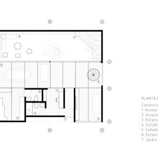Planta Arquitectonica_Roof Garden-01.jpg